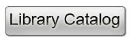 library-catalog-button