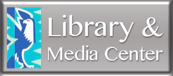 Library-Button